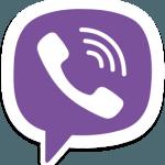 Чат города Рени в Viber
